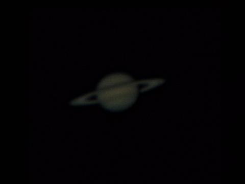 Saturn20110508_2