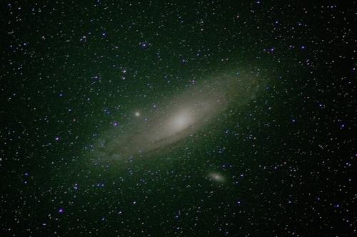M31_20110805b