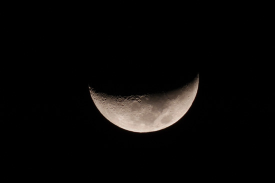 Moon_s160s_iso400full