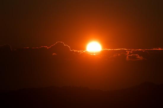 Sunrize2016
