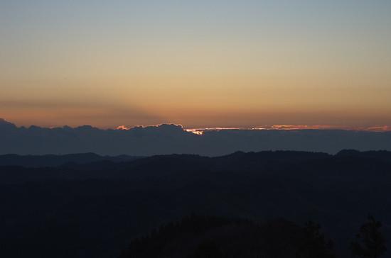 Sunrize2016_3