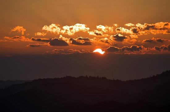 Sunrise20180101