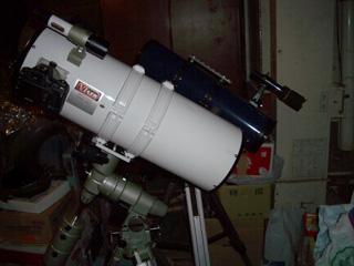 IMGP1283s