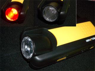 LED_Light4