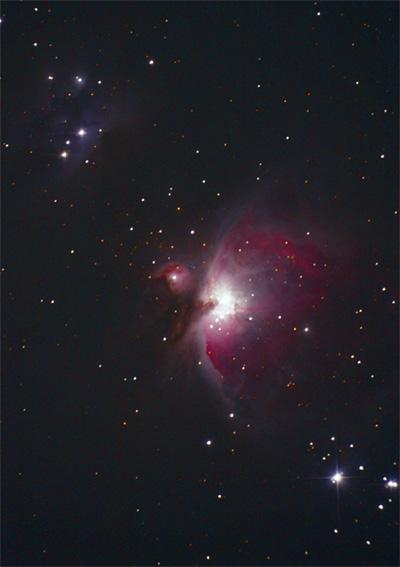 M42_3s
