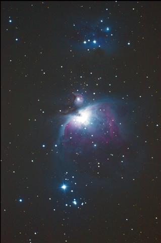 M42_7s