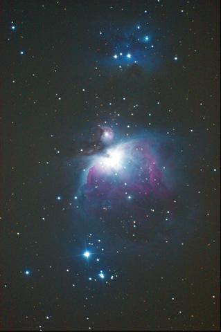 M42_8s
