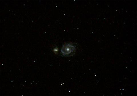 M51_060304s