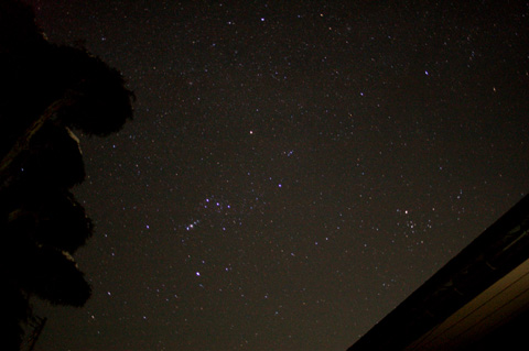 Orion060124