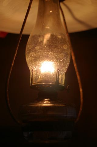 Lamp_1_2