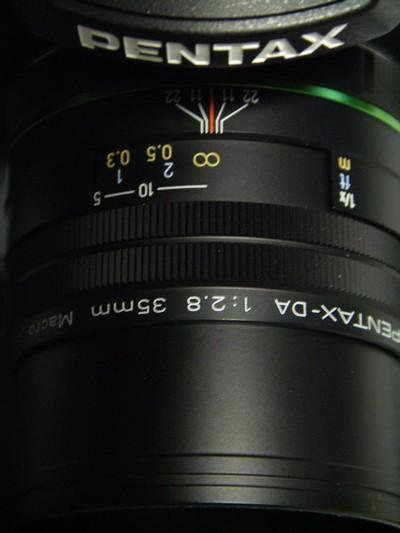 Da35mm