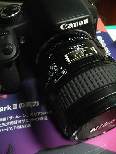 Af_micronikkor60mm