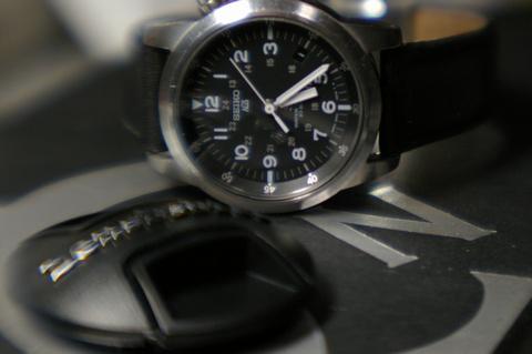 Lbopk_watch