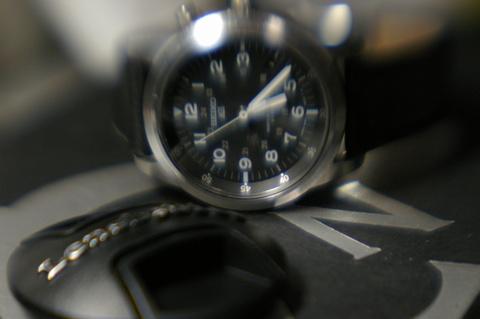Lbopk_watch_bend