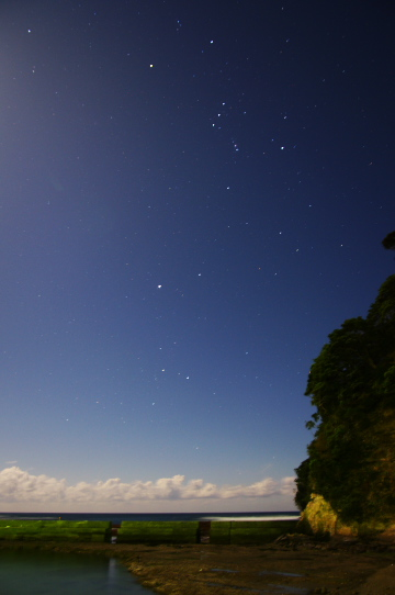 Orion20100101_2