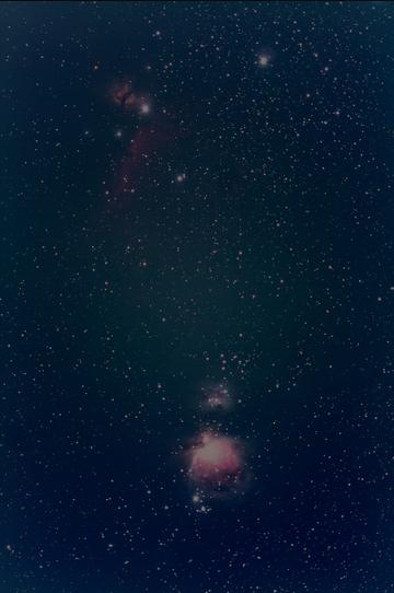Orion_m42