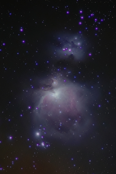 M42_20101227e2s_2
