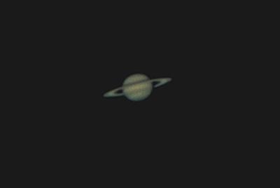 Saturn20110508
