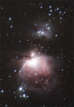 M42_20061025_mg