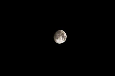 Moonf7