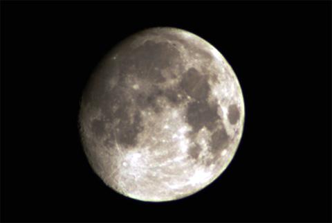 Moonf8mg